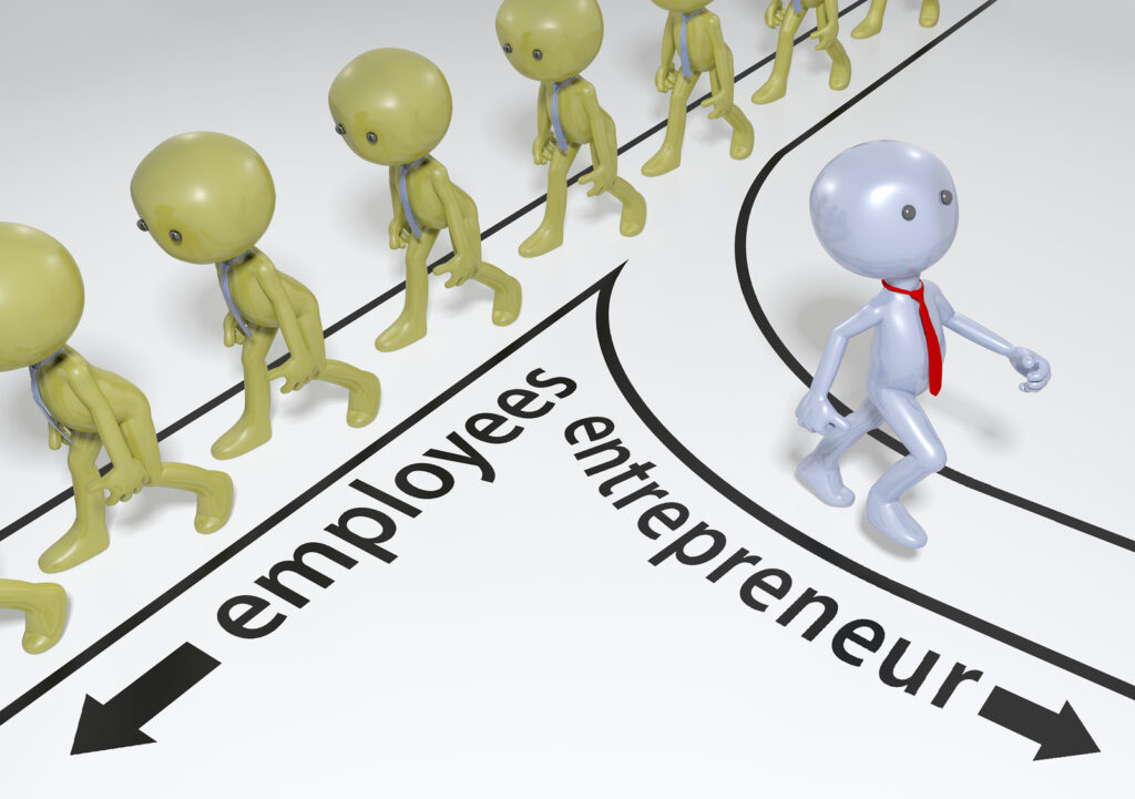 Kent Paul Scarborough A Successful Entrepreneur
